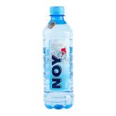 Աղբյուրի ջուր «Նոյ» 500մլ