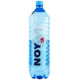 Աղբյուրի ջուր «Նոյ» 1.5լ