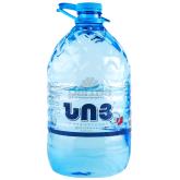 Աղբյուրի ջուր «Նոյ» 5լ