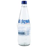 Հանքային ջուր «Դիլիջան ֆրոլովա» 500մլ