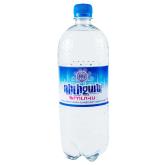 Հանքային ջուր «Դիլիջան ֆրոլովա» 1լ