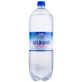 Հանքային ջուր «Դիլիջան» ֆրոլովա 1.5լ