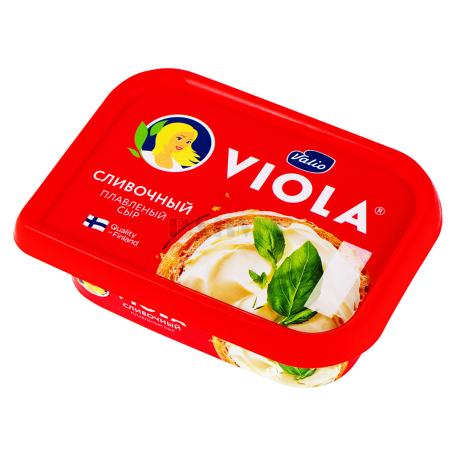 Հալած պանիր «Valio Viola» 200գ