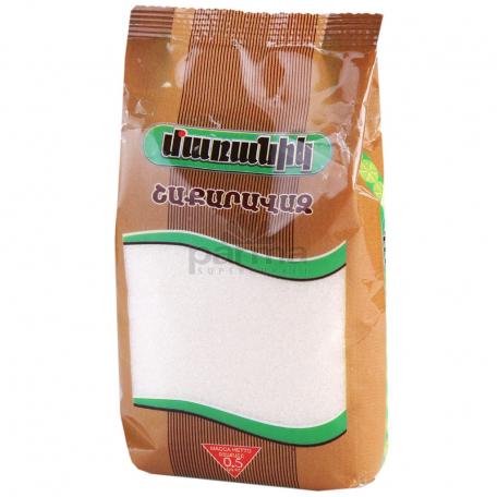 Շաքարավազ «Մառանիկ» 500գ