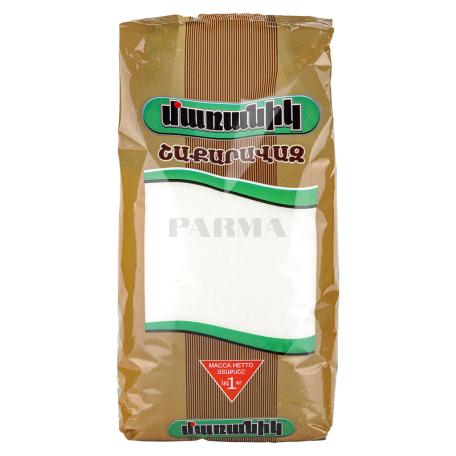 Շաքարավազ «Մառանիկ» 1կգ