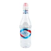 Աղբյուրի ջուր «Բյուրեղ Սպորտ» 500մլ