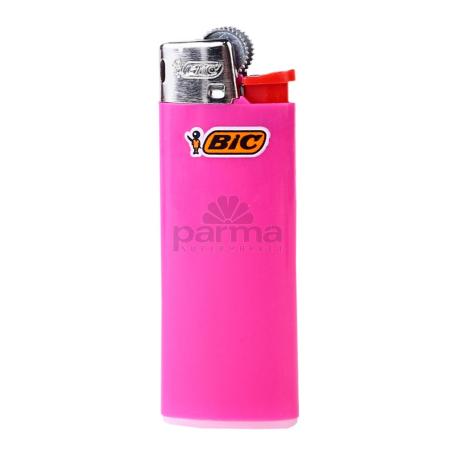 Կրակայրիչ «Bic»