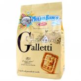 Թխվածքաբլիթ «Mulino Bianco Galletti» 350գ