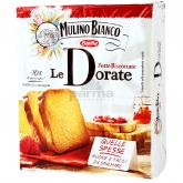 Հացիկ «Mulino Bianco Armonie Dorate» 315գ