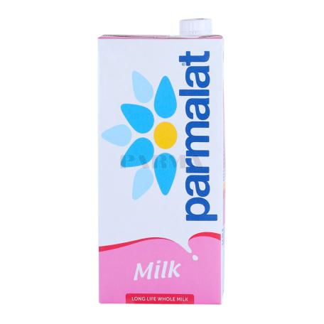 Կաթ «Parmalat» 3.6% 1լ