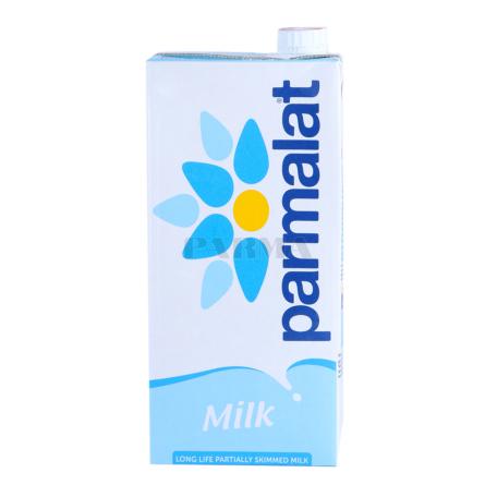 Կաթ «Parmalat» 1.5% 1լ
