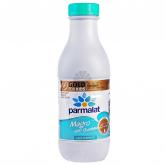 Կաթ «Parmalat» 0.1% 1լ