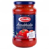 Սոուս «Barilla Arrabbiata» 400գ