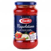 Սոուս «Barilla Napoletana» համեմունքներով 380մլ