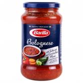 Սոուս «Barilla Bolognese» 400գ