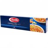 Սպագետի «Barilla № 1 Capellini» 500գ