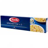 Սպագետի «Barilla № 3 Spagetini» 500գ