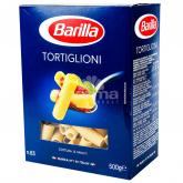 Մակարոն «Barilla Tortiglioni» 500գ