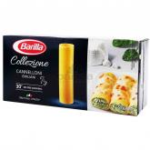 Կանելոնի «Barilla La Collezione Cannelloni» 250գ