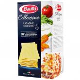 Մակարոն «Barilla Collezione Lasagne» 500գ