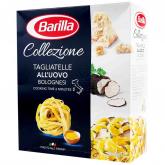 Մակարոն «Barilla La Collezione Tagliatelle» 500գ