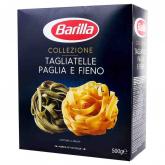 Մակարոն «Barilla Tagliatelle Fieno» 500գ