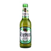 Գարեջուր «Էրեբունի» 330մլ