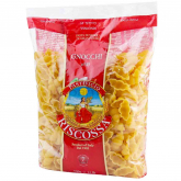 Մակարոն «Riscossa Gnocchi N45» 500գ