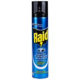 Հակամիջատային միջոց «Raid» 300մլ