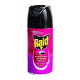 Հակամիջատային հաբ «Raid»