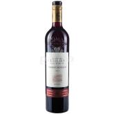 Գինի «Western Cellars Cabernet Sauvignon California» 750մլ