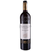 Գինի «Western Cellars Zinfandel Red California» 750մլ