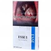 Ծխախոտ «Esse 1»