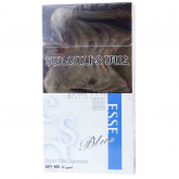 Ծխախոտ «Esse Blue»