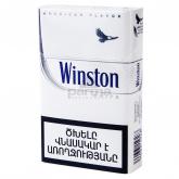 Ծխախոտ «Winston White»