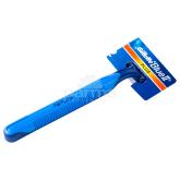 Ածելի «Gillette Blue 2 Plus»