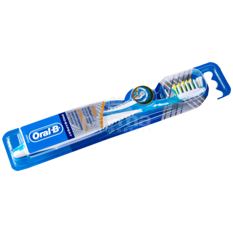 Ատամի խոզանակ «Oral-B Pro Expert»