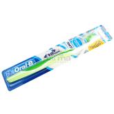 Խոզանակ ատամի «Oral-B 3D White»