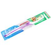 Ատամի խոզանակ «Oral-B maxi clean»