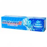 Ատամի մածուկ «Blend-a-Med Complex» 100մլ