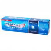 Ատամի մածուկ «Blend-a-Med Pro Expert» 100մլ