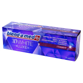 Ատամի մածուկ «Blend a Med Glamour» 75մլ