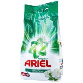 Փոշի լվացքի «Ariel» 2.5կգ