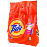 Փոշի լվացքի «Tide» ավտոմատ, գունավոր 1.35կգ