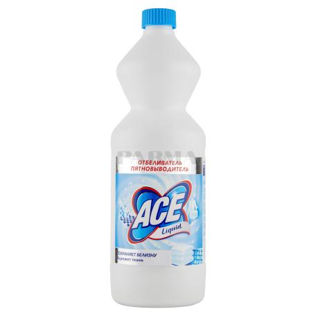 Սպիտակեցնող նյութ «Ace Classica» 1լ