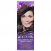 Մազի ներկ «Wellaton 4/0»