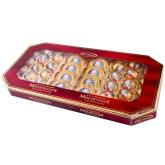 Շոկոլադե կոնֆետներ «Mirabell Mozartkugeln» 600գ