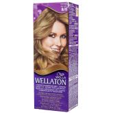 Մազի ներկ «Wellaton 8/0»