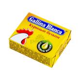 Արգանակ «Gallina Blanca» հավ 10գ