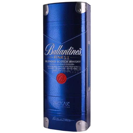 Վիսկի «Ballantine՝s Finest» 750մլ